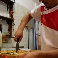 """Il Boss delle Pizze """"Al Carrettino"""""""