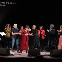 Premio d'Aponte, il contest per cantautrici: ancora aperte le iscrizioni