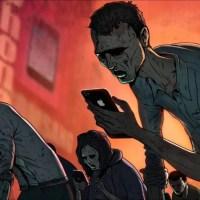The Social Dilemma, il docu-dramma di Netflix che spiega come i social ci stiano cambiando