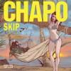 """La Trap a favore della legalizzazione delle droghe leggere: l'esordio di Skip con il brano """"Chapo"""""""