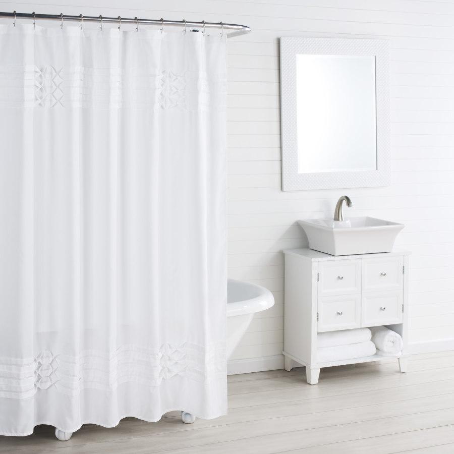 designer bedding bedding sets stores duvet covers bed comforter at beddingstyle com product detail
