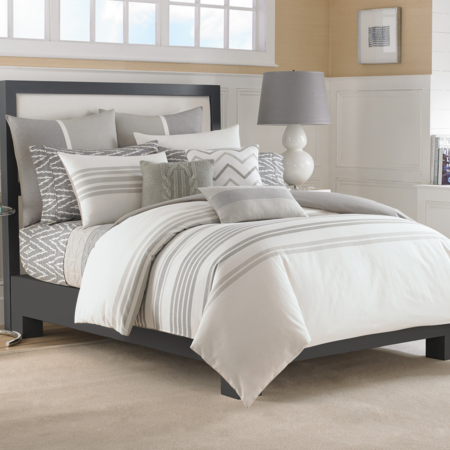 Nautica Margate Bedding Collection From Beddingstyle Com