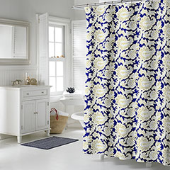 nautica bedding sheets comforters shower curtains towels