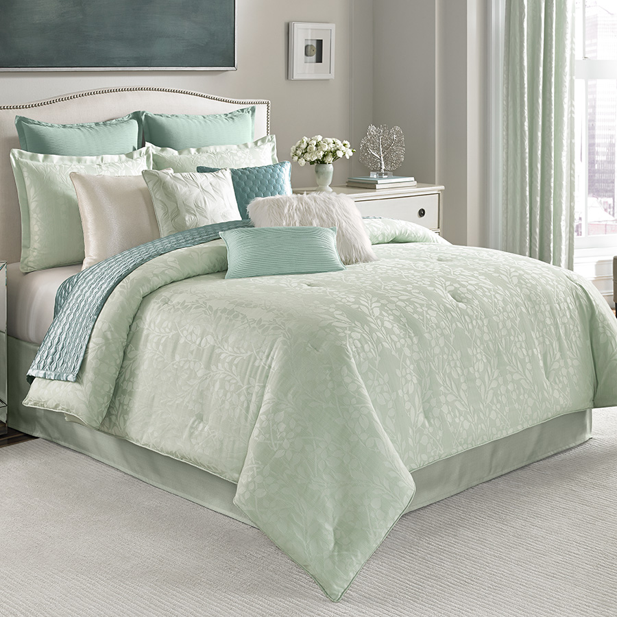 Candice Olson Reminisce Comforter Set From Beddingstyle Com