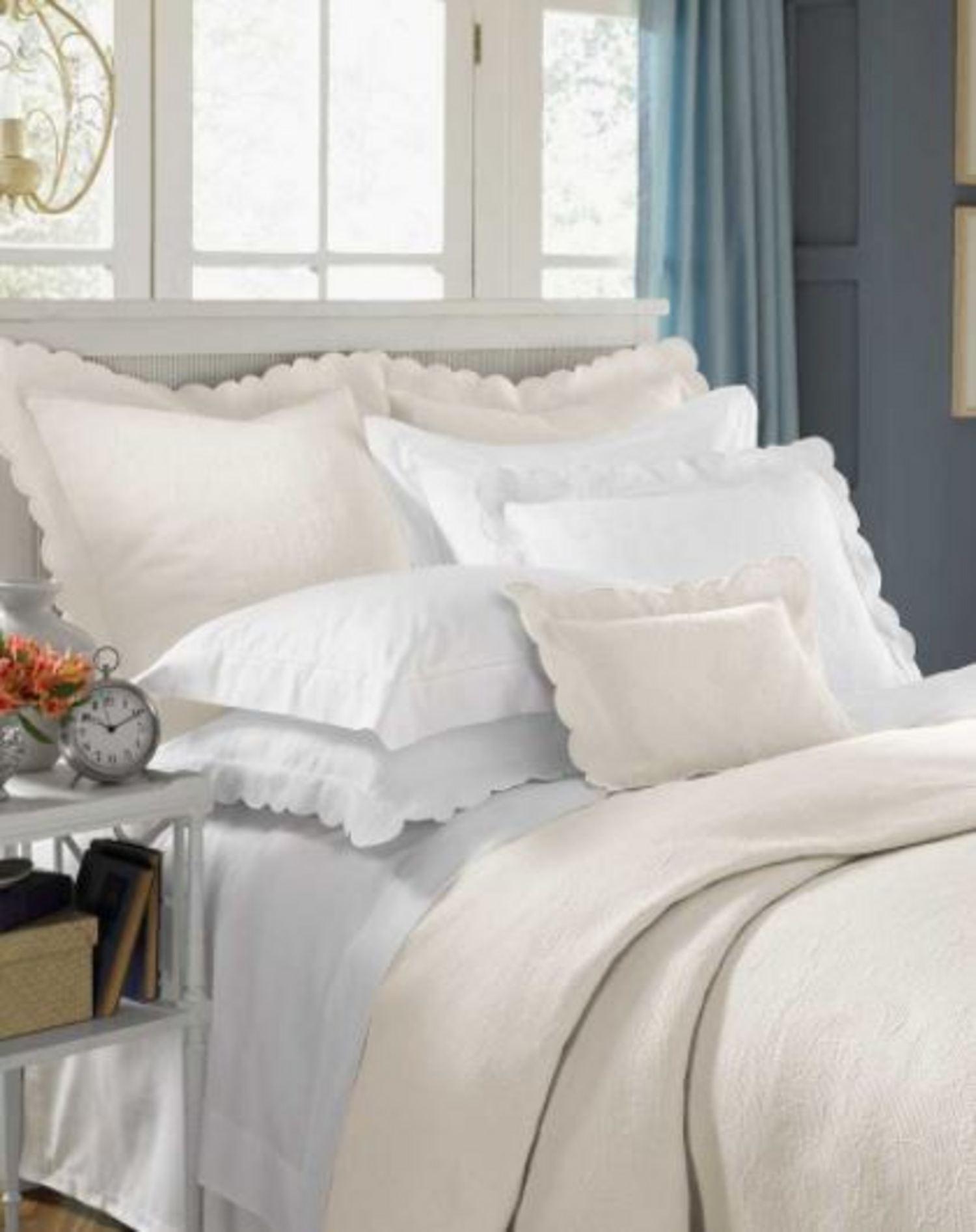 Gray King Yellow And Comforter Sets