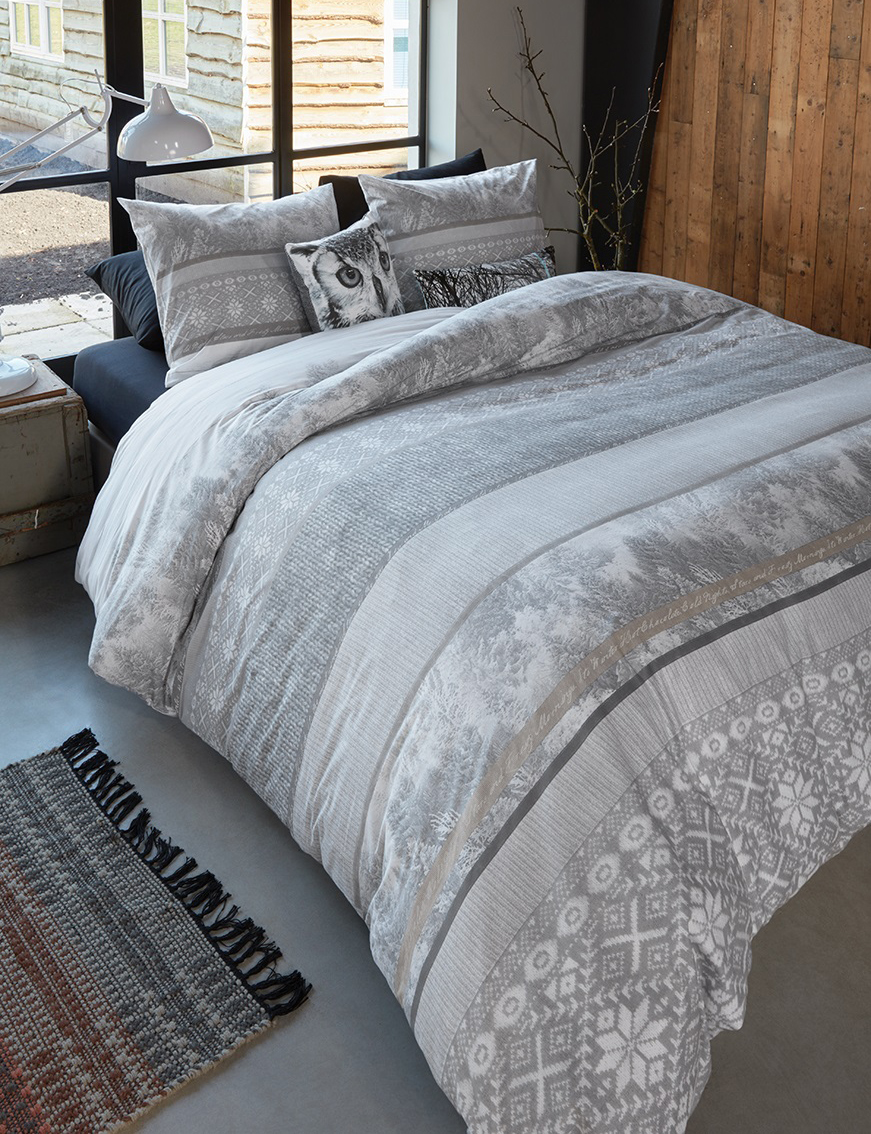 Winter Comforter Set King Beddingsuperstore Com