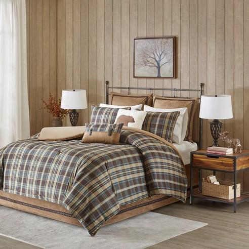 Hadley By Woolrich Beddingsuperstore Com
