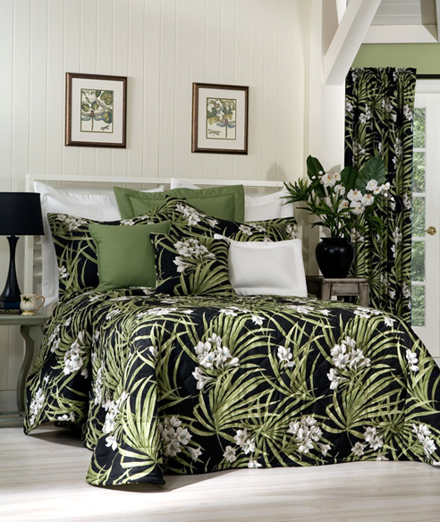 Jamaican Sunset By Thomasville Home Beddingsuperstore Com