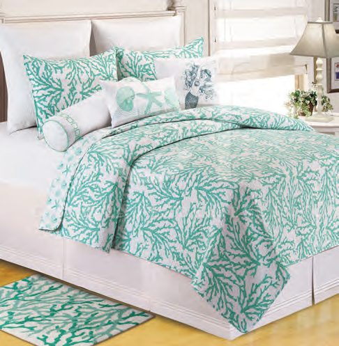 And Accessories Twin Extra Long Bedding Privacy Pop Bed