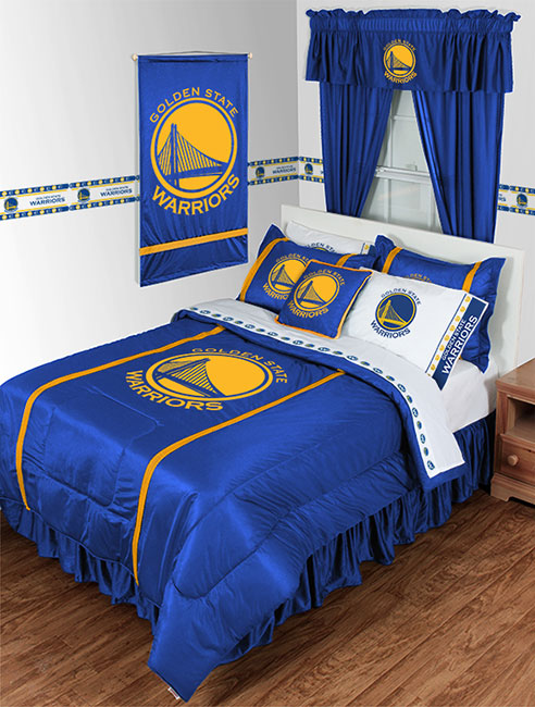 Golden State Warriors Nba Sidelines Collection By Sports