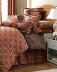 Luxury Bedding Thousands Of Bedding Sets