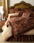 Bedding Amp Comforter Sets In Gold Colors