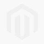 White Navy Coastal Stripe Bedding Joules Bedding Bedeck Home