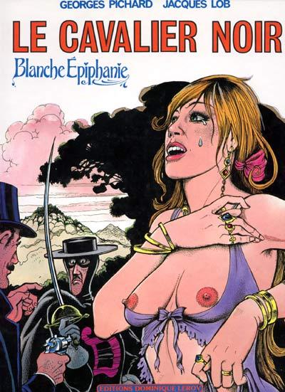 https://i2.wp.com/www.bedetheque.com/Couvertures/BlancheEpiphanie5_21092002.jpg