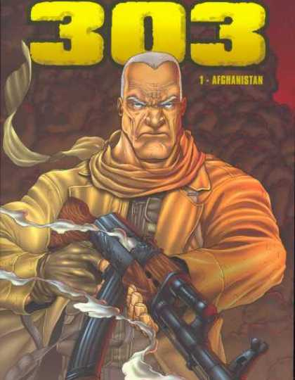 303 Tome 1