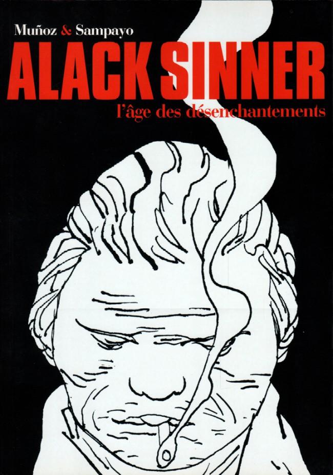 Résultat d'images pour Alack Sinner   bd