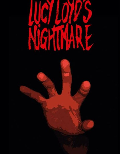 Lucy Lyod's Nightmare