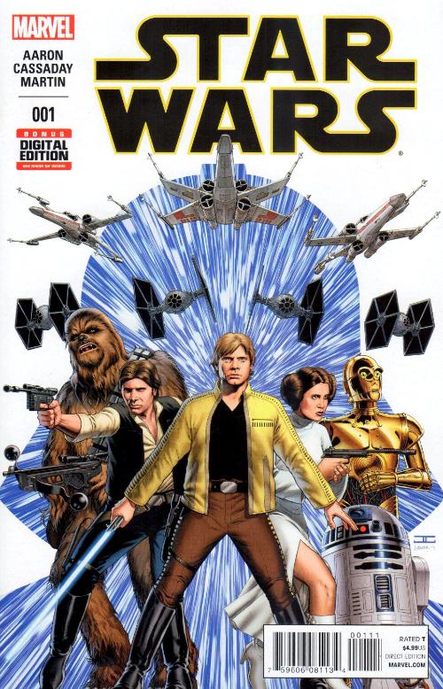 Image result for star wars skywalker strikes