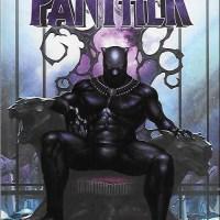 Black Panther - Tome 1 - L'empire intergalactique du Wakanda (Partie 1) : Ta-Nehisi Coates, Daniel  Acuña et Jen Bartel