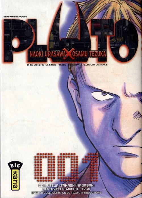 """Résultat de recherche d'images pour """"pluto 1"""""""