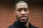 """Comment faire : Rapport spécial: la communauté noire de Bedford parle du """"racisme est le problème de tous"""""""