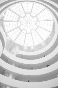 new-york-new-museum