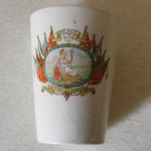 great-war-beaker-2
