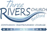 Three Rivers Church, Bedford