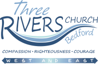 Three Rivers Church, Bedford