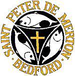 St Peter de Merton, Bedford