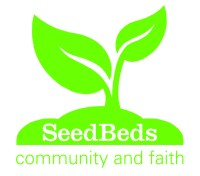Seed Beds