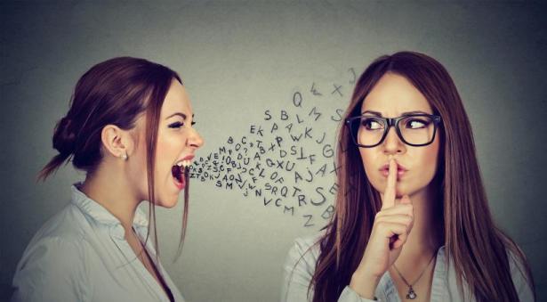 """Entourez-vous de personnes positives. Les fréquentations ont un énorme impact sur la pensée des gens et surtout sur leurs façons d'agir. Si vous avez des amis dit """"toxiques"""", essayez d'en trouver d'autres avec qui passer plus de temps et vous verrez que vous ne serrez que plus heureux dans votre vie."""