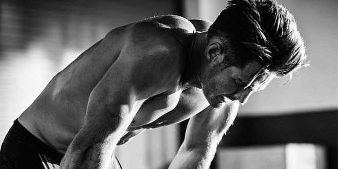 Le surentraînement touche énormément de sportifs dans la totalité qu'il sont. L'éviter n'est donc pas chose facile surtout quand l'on a un gros volume d'entraînement. Le massage va donc se révéler comme étant une aide supplémentaire pour prévenir ce syndrome qui peut par la suite s'avérer destructeur.