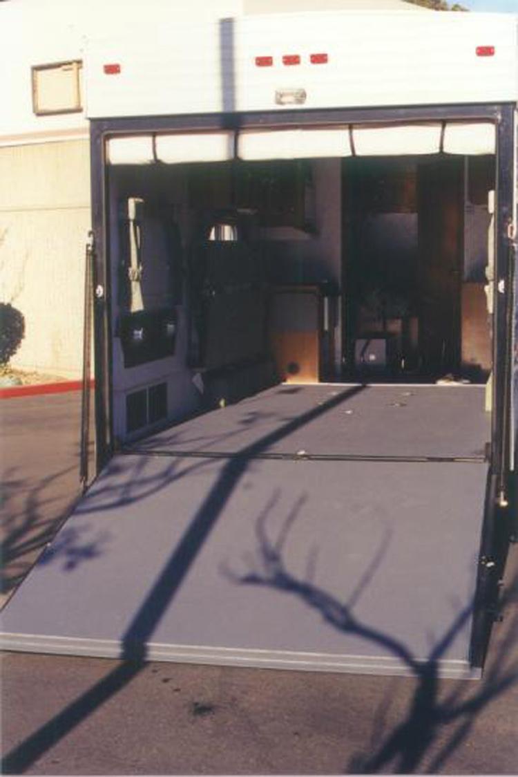 Toy-Box-Trailer