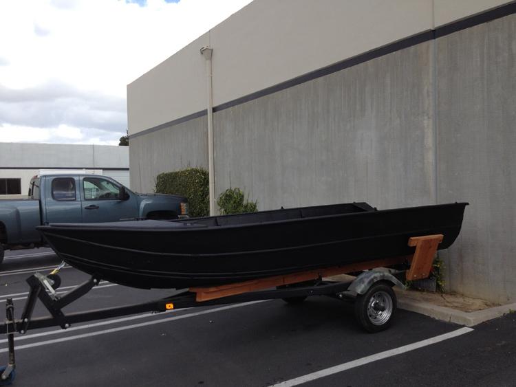 fishing-boat-(3)