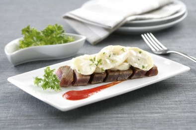 ensaladilla-patatas-alioli