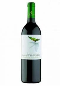 Distribuidora Vinos Don Jacobo Ecológico