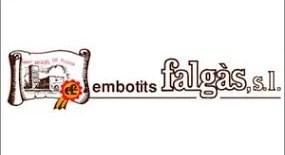 logo_embutidos_falgas