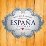 logo_espana