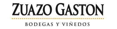 logo_zuazo_gaston