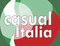logotipo-casual_italy