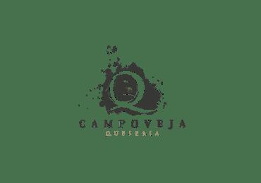 logotipo_campoveja