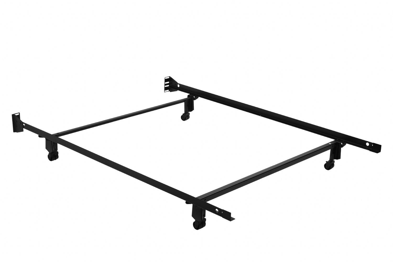 Bed Rollers For Frames
