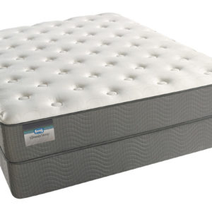 Labor Day Mattress Sale Extended   Bed Pros Mattress Labor Day Mattress Sale Extended