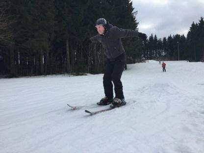 De Heus in Actie in Winterberg (13)