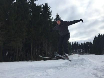 De Heus in Actie in Winterberg (22)