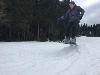 De Heus in Actie in Winterberg (8)