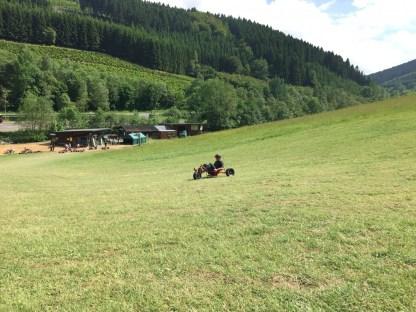 Weekend Winterberg met Ballonvaren (17)