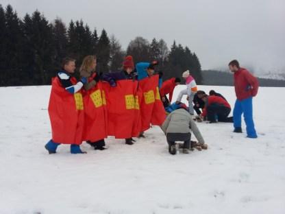 Teambuilding Winterberg Mastermind (15)