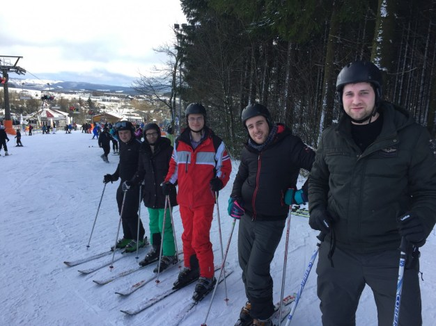 Wintersport Winterberg Green8group(1)